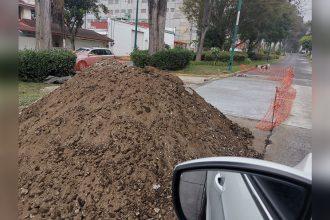 Ayuntamiento de Xalapa gastar a lo pendejo