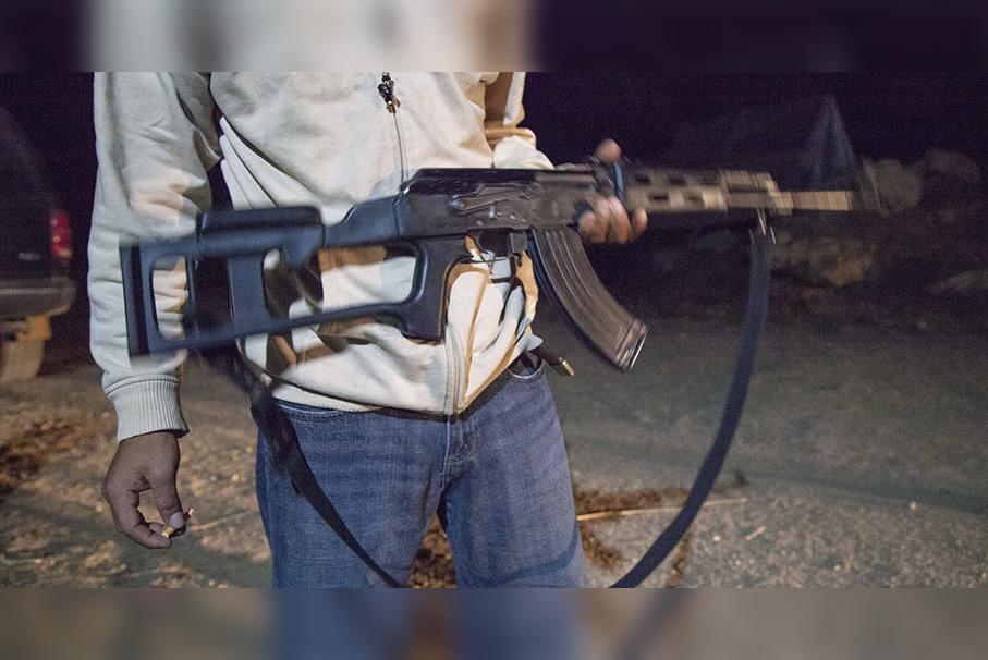 Sicario que trabajó para el Chapo Guzmán ganaba 15 mil dólares por decapitar