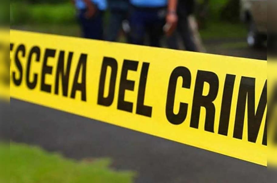 Madrastra asesina a golpes una niña de cinco años