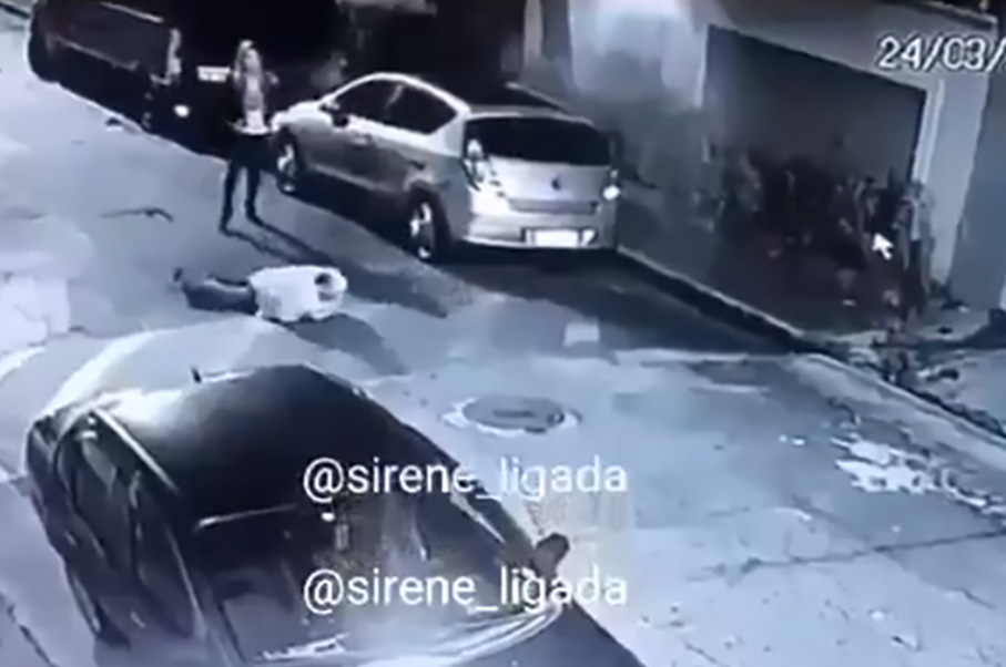 Secuestrar