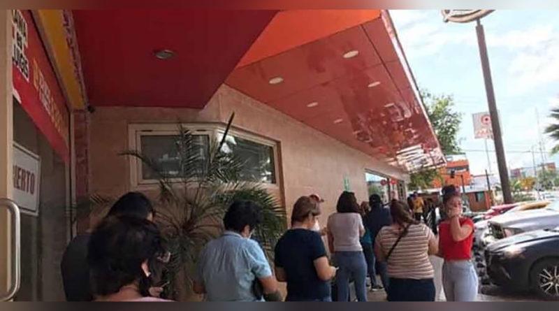 Buscan evitar el caso de Little Caesars en Nuevo León