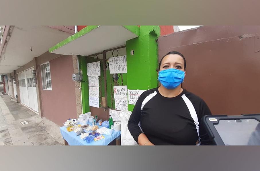 Mensajes de esperanza en días de coronavirus