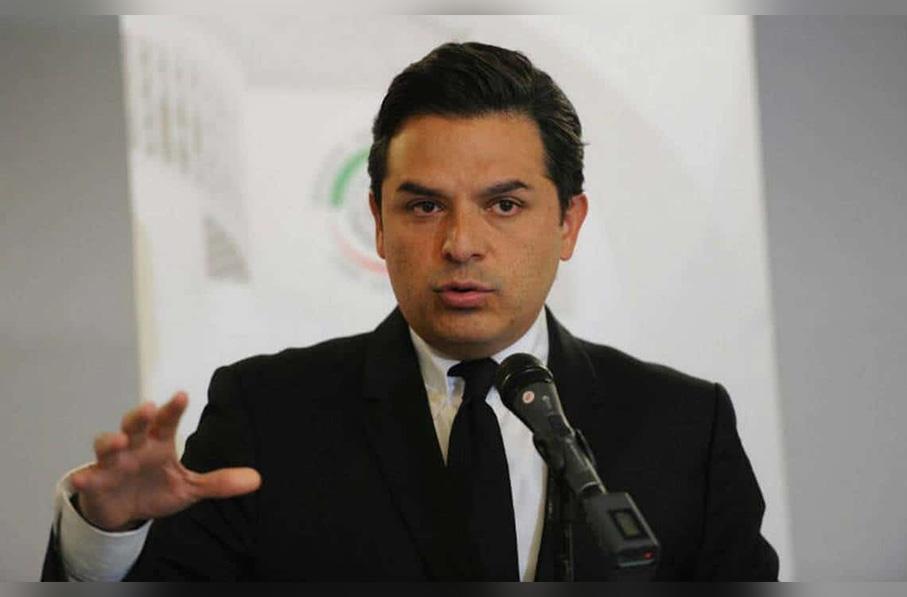 Por covid-19 se han perdido 500 mil empleos sentencia Zoé Robledo