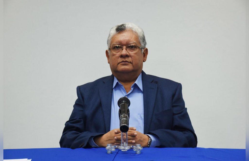 Guzmán Avilés
