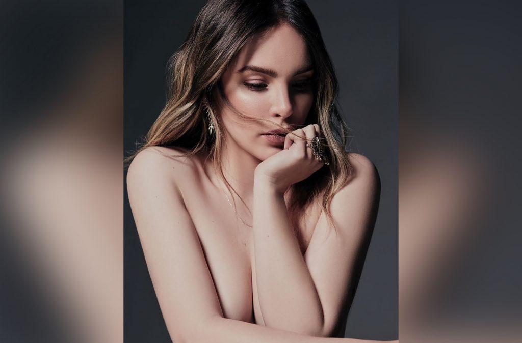 Belinda