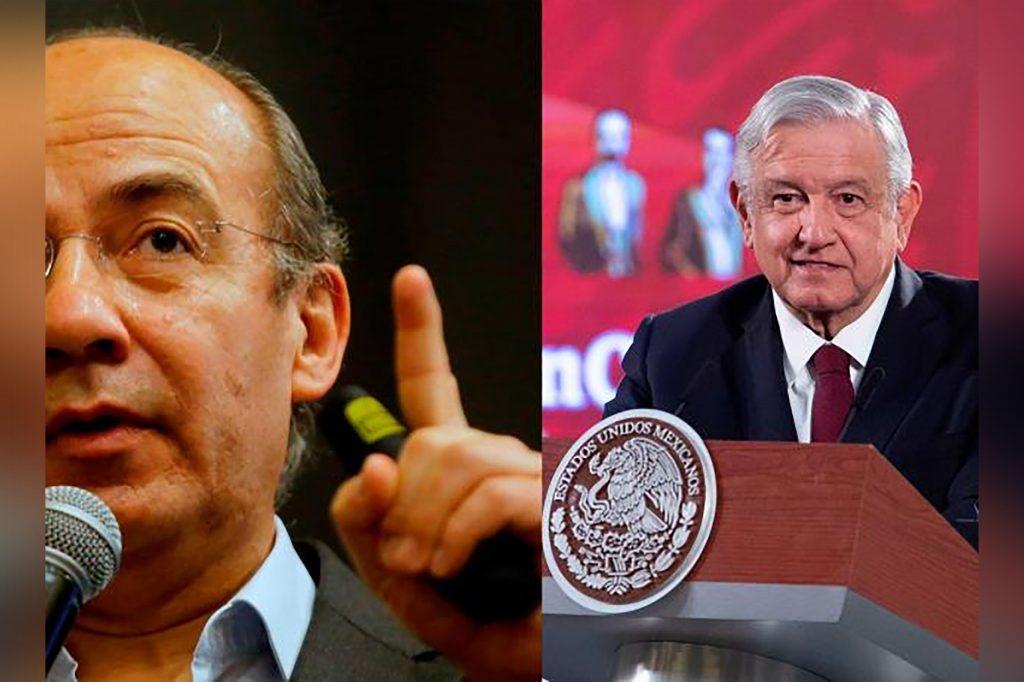 Andrés Manuel