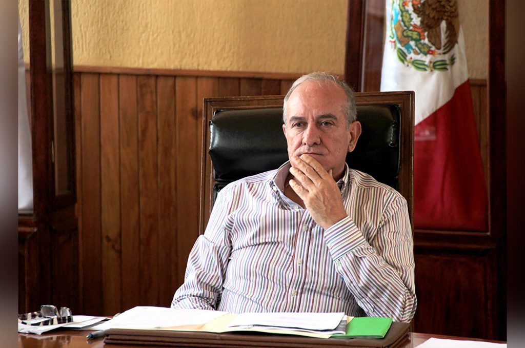 Juan Manuel Diez Francos