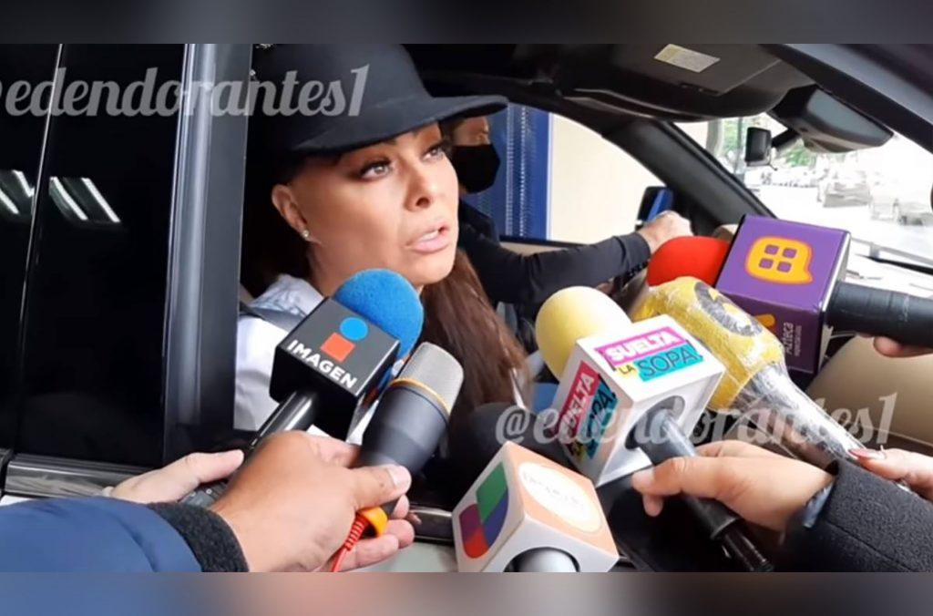 Yhadira Carrillo