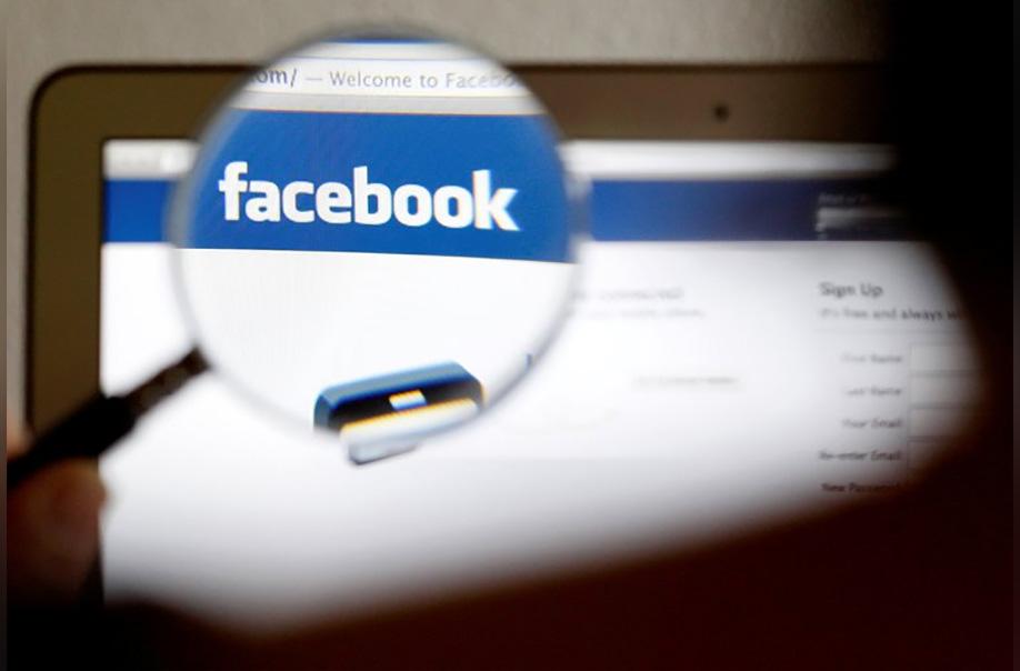 Acusan a Twitter y Facebook por su excesiva libertad