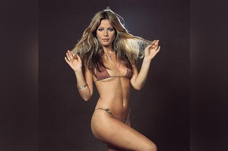 Modelo tenía imágenes íntimas y videos haciendo tríos sexuales
