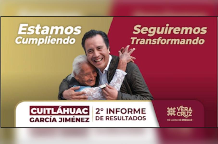 Cuitláhuac