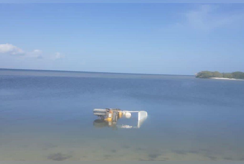 Holbox Quintana Roo