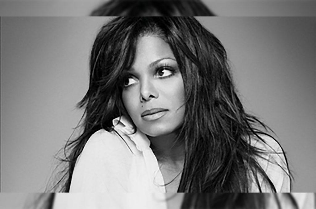 Janet Jackson subastará sus juguetes sexuales