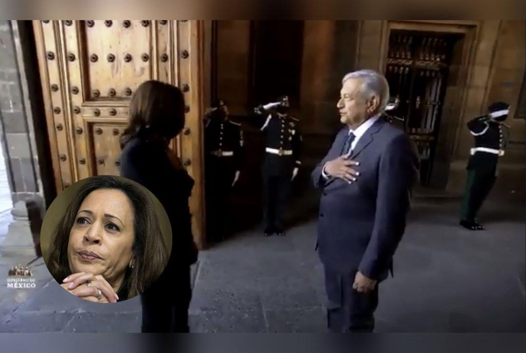 presidente Kabala