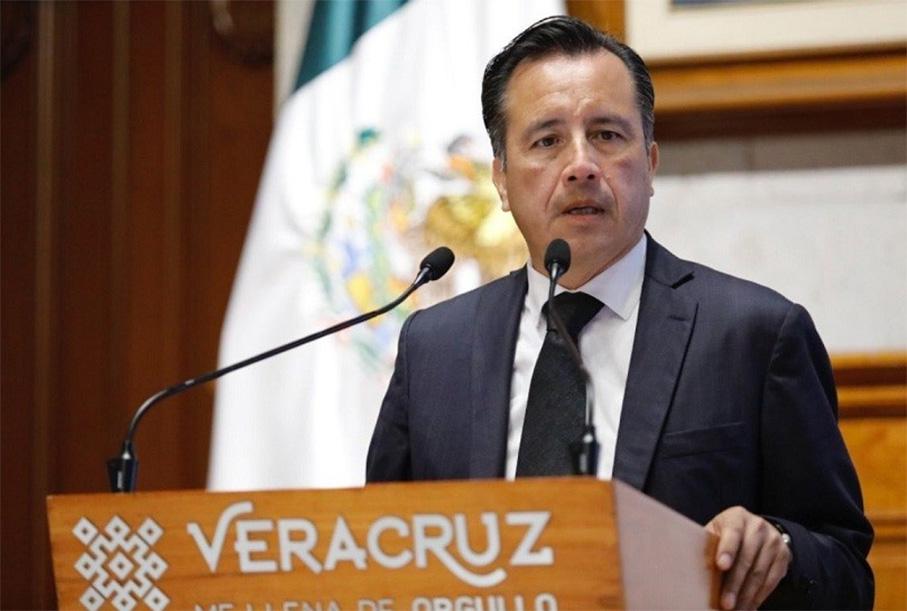 Gobernador