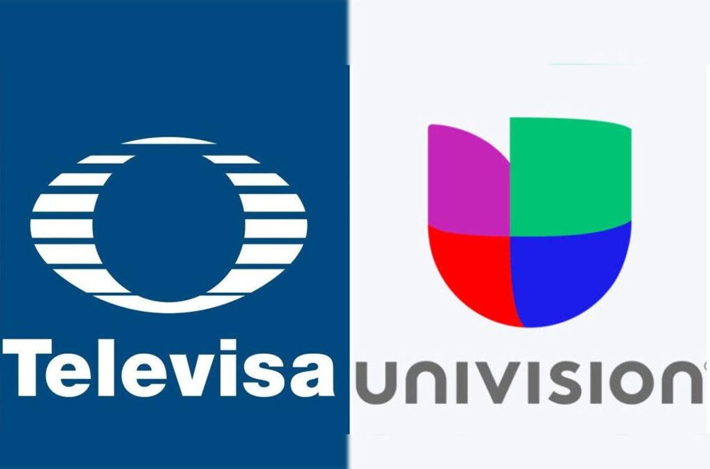 El Instituto Federal de Telecomunicaciones aprueba la fusión de Televisa y Univisión